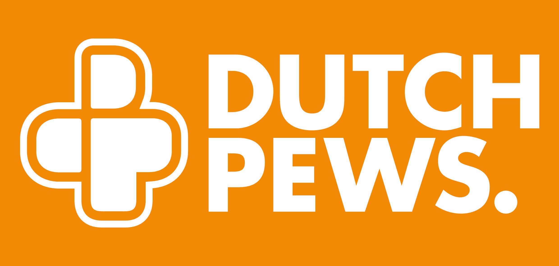 Over Dutch PEWS
